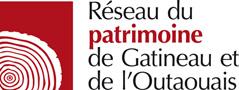 logo_reseau-patrimoinre-gatinois
