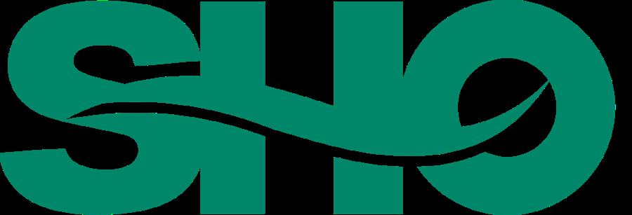 La Société d'histoire de l'Outaouais