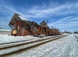 gare-masson-angers-toit-effondrement-outaouais-gatineau-11-mars-2021
