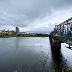 pont-alexandra-panorama-generique-gatineau